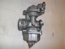 Honda CB125 Early Keihin Carburettor / Carb  (Box156)