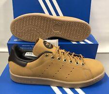 Adidas Originals Stan Smith Zapatillas Sneakers zapatos de hombre EG3075 UK 7.5 EU 41