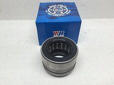 *NEW* Dodge Ram 1500 Rear Wheel Bearing Axle Repair Kit 1994-2006
