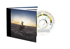 PINK FLOYD - THE ENDLESS RIVER  CD NEW+