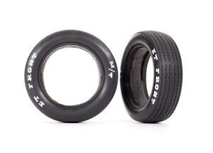 Traxxas 9470 Tires