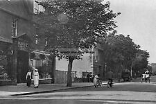 rp14121 - Alexandra Road , Farnborough , Hampshire - photo 6x4