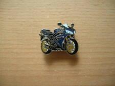 Pin SPILLA YAMAHA yzf-r1 YZFR 1 modello 2006 MOTO 1002 Motorbike Moto