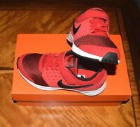 NEW  NIKE YOUTH DOWNSHIFTER 7 (PSV) SHOES SIZE 2.5Y