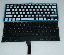 Original New For Acer Aspire SW5-173 SW5-173P V3-331 GR German Backlit Keyboard
