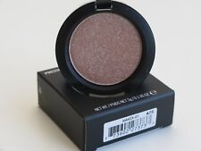 MAC Pressed Pigment Eye Shadow Light Touch 0.1 oz new in box