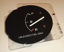 92-95 Civic OEM Instrument FUEL GAS gauge cluster speedo 93 94 5 speed dx lx cx