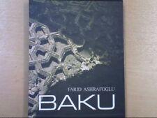 Baku, Farid Ashrafoglu, Very Good