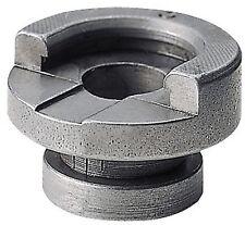 Hornady Shellholder Shell Holder #16 for .204 Ruger & .223 Rem. 390556