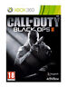 Call of Duty Black Ops II 2 Xbox 360 Xbox One PAL UK VGC+ EXCELLENT FREE UK POST