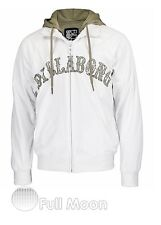 NEW Billabong Scored Track Jacket Coat