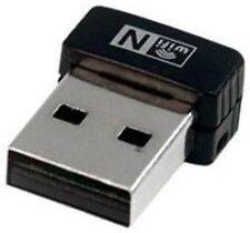 EDUP Mini USB WiFi Nano 150Mbps Wireless Network Adapter 802.11n/g/b r Dongle