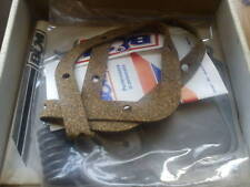 B&M TRANSPAK SHIFT KIT CHEVY GMC PONTIAC TH200 76-78