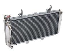 Aluminum Alloy Radiator For For Triumph Sprint St 1050 Engine 2006 New
