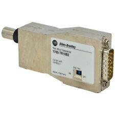 1785-TR10B2-A Allen Bradley AUI Thin Wire Ethernet Transceiver PLC-5  --SA