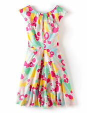 Boden Plus Size Floral Dresses for Women