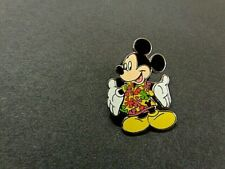 Vintage Disney Official Pin Trading 2006 Cast Laryard One Of 4