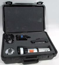 Trompeter BCWS Power Wire Stripping Tool Handheld Cable