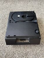Kodak Medalist AF Carousel Projector Slide Projector, Read Description