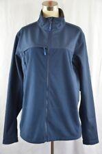 Mountain Hardwear Mountain Tech II Jacket Softshell Mens Sz M