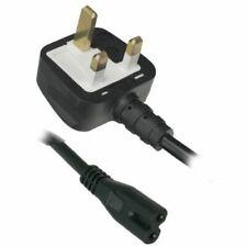 ORIGINAL POWER CABLE LEAD FOR EPSON WF-2510,XP-322, XP-6005,XP-257,XP-540,XP-645