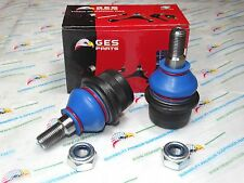 W220 W211 R230 NEW 2 Front Lower Ball Joints LH & RH 211 330 04 35