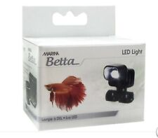 Marina Betta Submersible Low Voltage 6v Led Light K1