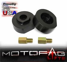 "FORD F250 F350 SUPER DUTY 2WD 2""  LEVELING LIFT KIT MADE IN THE USA"