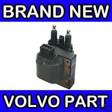 VOLVO S40, V40 (96-99) (non turbo) BOBINA DI ACCENSIONE (1+4)