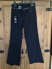 New Look 30L Trousers for Women