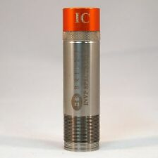 Improved Cylinder Briley Spectrum Browning Invector Plus Choke Tube