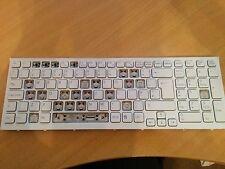 SONY VAIO VPCEB Series  Single Keyboard Key