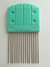 NEW Pottery Tool Pins Machine Paper Papercraft Supplies Pin Quilling Supply