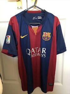 mens replica football shirts