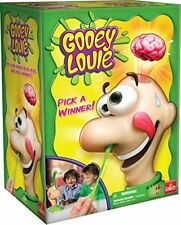 Gooey Louie - Kids Game toys Birthday Gifts for Toddlers Children Party Games