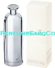 Kenzo Power PERFUME COLOGNE 125ml - 4.2oz Eau De Toilette Spray for MEN (BC19