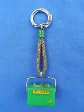 PORTE-CLES / Key ring - BAROCLEM - BATTERIE / Battery - SYMPA / Nice - TOP !