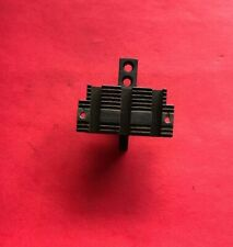 *Used* B1613-051-T00-1 3/8-Juki-Feed Dog For Sewing Machines *Free Shipping*