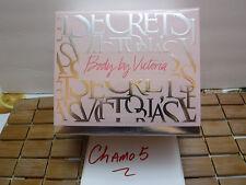 Victoria's Secret Body by Victoria Eau de Parfum Spray 3.4 Oz -Discontinued!!!