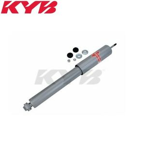 Fits: Dodge Dart Plymouth Barracuda Front Shock Absorber KYB Gas-A-Just KG4509
