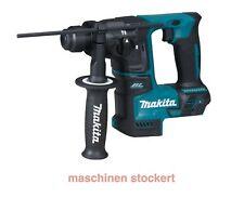 Makita dhr171z batería-taladros percutores 18 V cambio rápido alimento SDS-Plus grabación