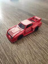 Tomica 65 - Toyota Celica Turbo Racing Car