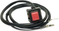 K&S Technologies Kill Switch 12-0104 Kill Universal 0616-0025 760695