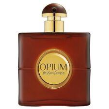 Yves Saint Laurent Opium 30ml EDT (L) SP  Womens 100% Genuine (New)