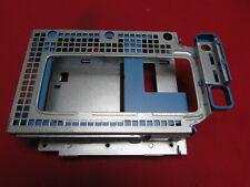 "New listing Dell Optiplex 790 990 390 3010 7010 9010 Hard Drive Cage & 3.5"" Caddy 1B23G3V00"