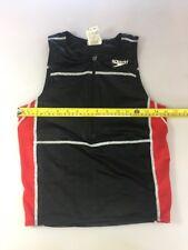 Speedo Triathlon Top Size Small S (5630)