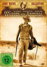 DVD John Wayne Collection - Wasser für Arizona (2011) - NEU
