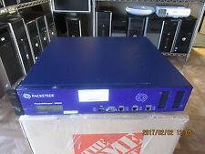 Packeteer PacketShaper 3500