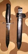 Reproduction Soviet WW2 Fighting knives