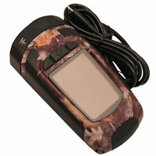Seek Thermal Reveal XR Infrared Imaging Camera & LED Light, Camo - RT-ACAX